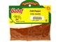 Buy Sadaf Chili Pepper (Chile Molido) - 2oz