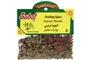 Buy Pickling Spice (Especias Mixtada) - 1oz