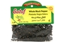 Buy Sadaf Black Pepper Whole) - 1.5oz