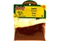 Buy Sadaf Paprika (Ground) - 2oz