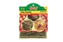 Buy Sadaf Italian Seasoning (Assaisonnement Italien) - 1oz