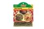 Buy Sadaf Italian Seasoning (Assaisonnement Italien) - 1oz
