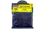 Buy Black Caraway Seed - 4oz