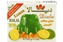 Buy Diala Gelatin Dessert Mix (Lemon) - 3.5oz