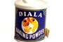 Buy Diala Baking Powder - 6oz