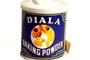 Buy Diala Baking Powder - 6oz