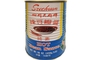 Buy Hot Bean Sauce - 16oz