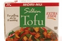 Buy Silken Tofu (Extra Firm) - 12.3oz