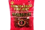 Buy Formosa Pork Jerky (Pink Label) - 6oz