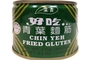 Buy Chin Yeh Fried Gluten - 7oz