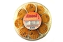 Buy Almond Cookies (Chinese Style / 51-ct) - 28oz