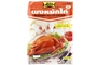 Buy Lobo Seasoning Mix For Chicken - 3.5oz