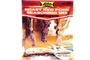 Buy Lobo Roast Red Pork Sesoning Mix (2-ct) - 3.12oz