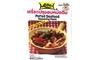 Buy Lobo Potted Seafood Seasoning Paste - 2.12oz