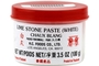 Buy Lime Stone Paste (White /Chaux Blang) - 3.5oz