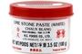 Buy Lime Stone Paste (White) (Chaux Blang) - 3.5oz