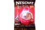 Buy Nescafe Rich Aroma 3 in 1 (Instant Coffee Mix Powder/ 9-ct) - 6.17oz