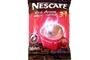 Buy Nescafe Rich Aroma 3 in 1 (Instant Coffee Mix Powder/ 9-ct) - 6.17oz