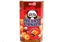 Buy Meiji Hello Panda (Biscuits with Choco Cream) - 2oz