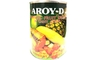 Buy Aroy-D Tropical Fruit Salads in Light Syrup - 20oz