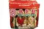Buy Imitation Canton Style Egg Noodle - 16oz