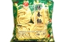 Buy Wong Pai Dried Noodle - 12oz