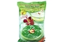 Buy Madam Pum Lod Chong Singapore Siam (Dessert Mix W/ Sweet Coconut Powder) - 8oz
