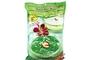 Buy Madam Pum Vermiceaux Au Lait De Coco Dossier Thai Marque Khun Pum (Dessert Mix W/ Sweet Coconut Powder) - 8oz