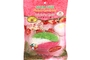 Buy Madam Pum Salim Thai Marque Khun Pum (Three Colors Thai Dessert with Sweet Coconut Powder) - 3.5oz
