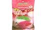 Buy Salim Thai Marque Khun Pum (Three Colors Thai Dessert with Sweet Coconut Powder) - 3.5oz