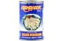 Buy Khamphouk Golden Mushroom - 15oz