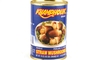 Buy Khamphouk Straw Mushroom Whole (Peeled) - 15oz