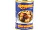 Buy Khamphouk Straw Mushroom Whole (Peeled) - 15oz