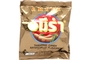 Buy Tamarind Candy Artificially Flavour - 1.69oz