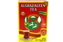 Pure Ceylon Tea 100% (Do Ghazal Red Persian Tea Loose) - 16oz [12 units]