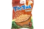 Tic Tac Snack (Spicy Flavor) - 3.53oz
