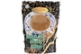 Buy Tongkat Ali Ginseng Coffee (Instant Premix Coffee - 20 Sachets) - 14.1oz