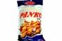 Buy Hituji Panko (Bread Crumbs) - 8oz