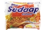 Buy Mie Sedaap Mie Goreng Asli (Fried Noodle Original) - 3.17oz