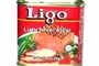 Buy Ligo Luncheon Meat - 12oz