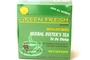Buy Green Fresh Herbal Dieters Tea (Extra Strengh / 30-ct) - 3.17oz
