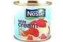 Buy Nestle Table Cream - 7.6fl oz