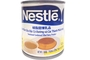 Buy Nestle Condensed Milk (Sweetened) - 14oz