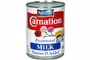 Buy Nestle Evaporated Milk (Carnation) - 12fl oz
