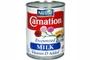 Buy Nestle Evaporated Milk (Carnation) - 12fl oz