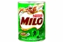 Buy Milo Chocolate Malt Beverage Mix - 14.1oz