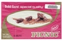 Buy Picnic Dodol Garut (Rice Cake Candy) - 17oz