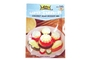 Buy Lobo Coconut Agar Dessert Mix - 2oz