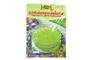 Buy Lobo Thai Custard Mix (Pandan Flavor)