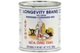 Buy Longevity Sweet Condensed Milk (Full Cream) - 14oz